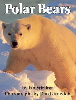 Image for Polar Bears