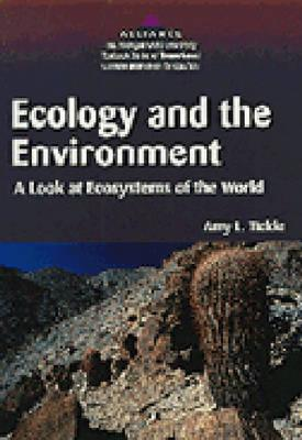 Image for Ecology and the Environment: A Look at Ecosystems of the World