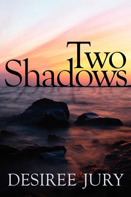 Image for Two Shadows