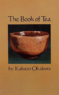 Image for BOOK OF TEA