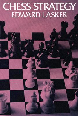 Image for Chess Strategy