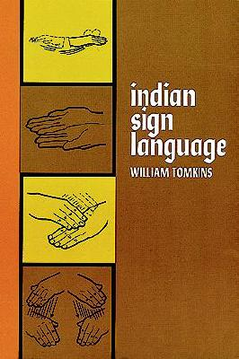 Image for Indian Sign Language (Native American)
