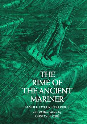 Image for Rime Of The Ancient Mariner, The
