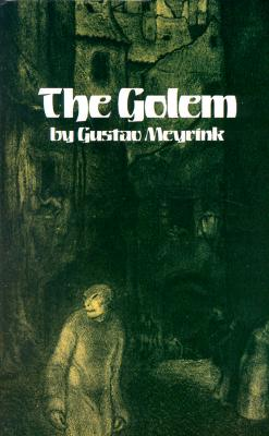 Image for Golem, The