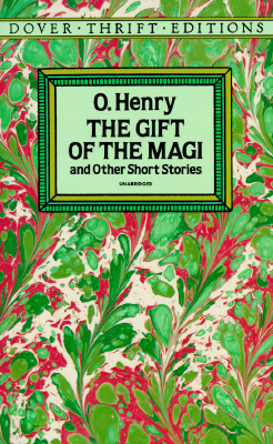 Image for The Gift of the Magi and Other Short Stories