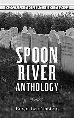Image for Spoon River Anthology