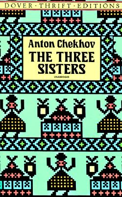 Image for The Three Sisters (Dover Thrift Editions)