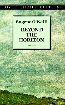 Image for Beyond the Horizon (Dover Thrift Editions)