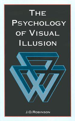 Image for The Psychology of Visual Illusion