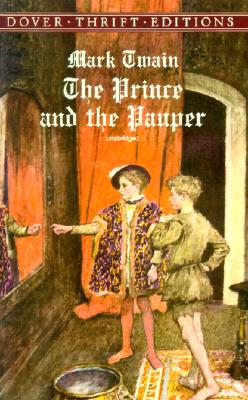 Image for Prince and the Pauper