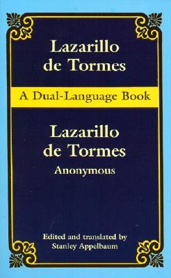 Image for Lazarillo de Tormes (Dual-Language)