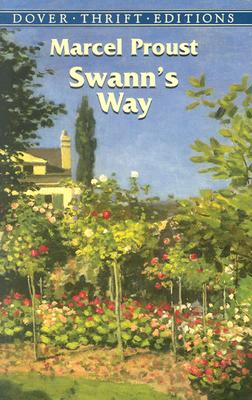 Swann's Way (Dover Thrift Editions), Marcel Proust