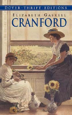 Image for Cranford (Dover Thrift Editions)