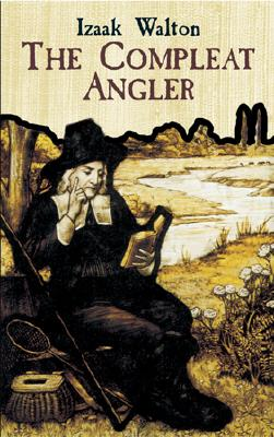 Image for COMPLEAT ANGLER