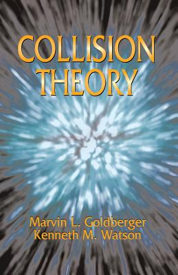 Image for Collision Theory