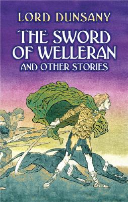 Image for Sword of Welleran and Other Stories