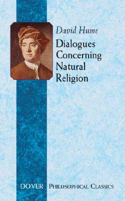 Image for Dialogues Concerning Natural Religion (Dover Philosophical Classics)