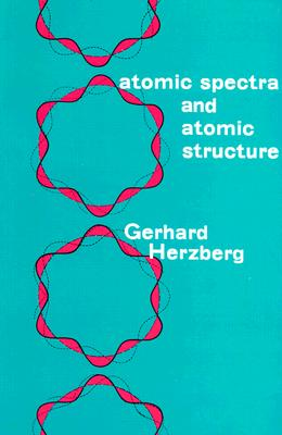 Image for Atomic Spectra and Atomic Structure (Dover Books on Physics)