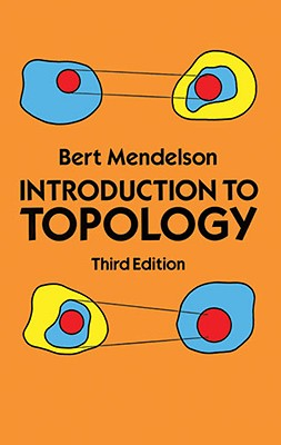 Image for Introduction to Topology: Third Edition (Dover Books on Mathematics)