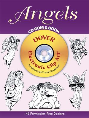 Angels, Noble, Marty