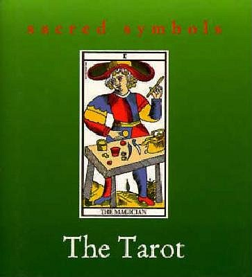 Image for The Tarot (Sacred Symbols)
