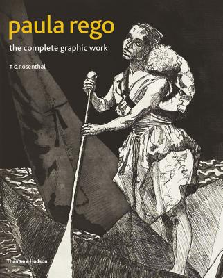 Image for PAULA REGO