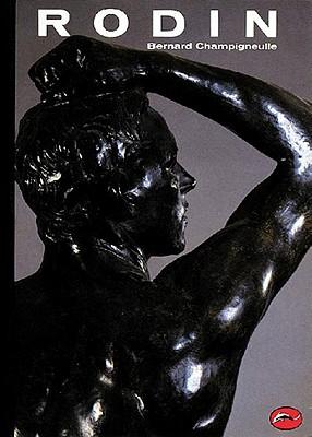Image for Rodin (World of Art)