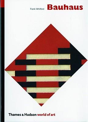 Image for Bauhaus (World of Art)