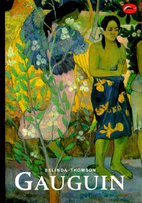 Image for Gauguin