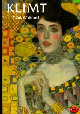 Image for Klimt (World of Art)
