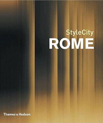 Image for Stylecity Rome