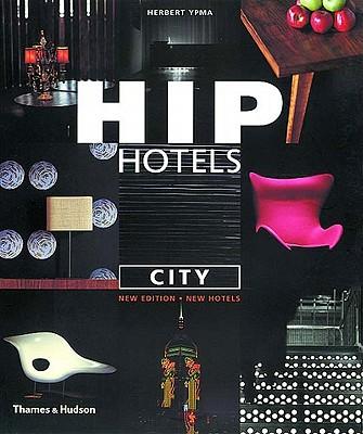 HIP HOTELS CITY, YPMA, HERBERT