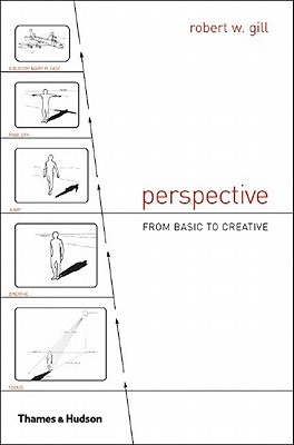 Image for PERSPECTIVE FROM BASIC TO CREATIVE