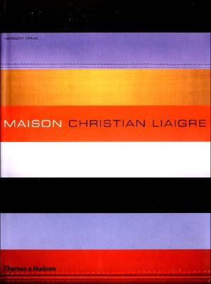 Image for Maison: Christian Liaigre