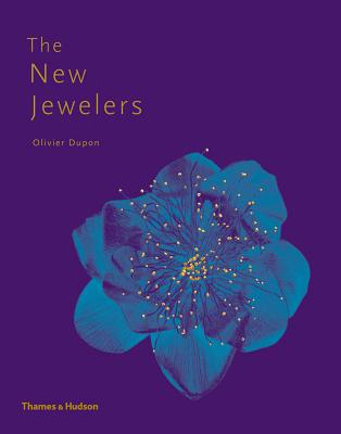Image for The New Jewelers: Desirable Collectable Contemporary
