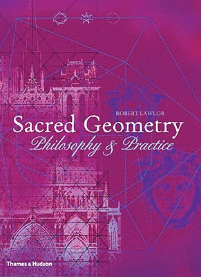 Image for Sacred Geometry: Philosophy and Practice