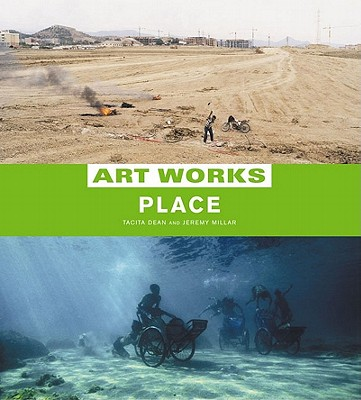 Image for Art Works: Place