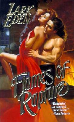 Image for Flames Of Rapture