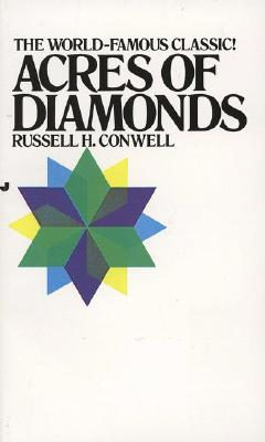 Image for Acres of Diamonds