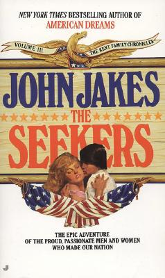Image for The Seekers
