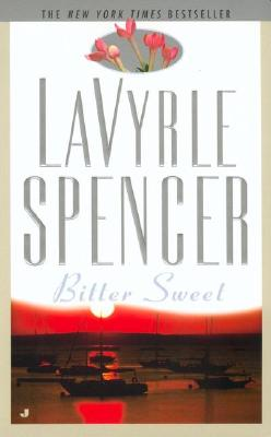 Bitter Sweet, LaVyrle Spencer