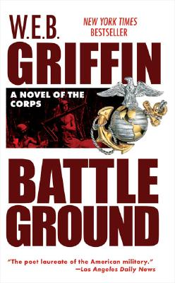 BATTLEGROUND, Griffin, W E B