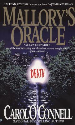 Image for Mallory's Oracle (Kathleen Mallory Novels (Paperback))