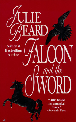 Image for Falcon and the Sword