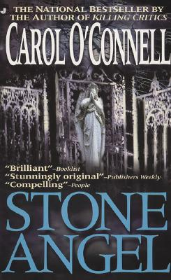 Image for Stone Angel