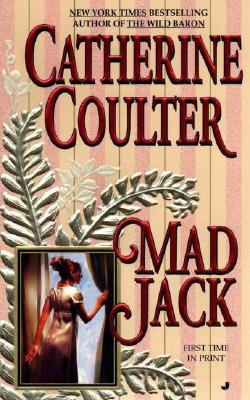 Mad Jack, Coulter, Catherine