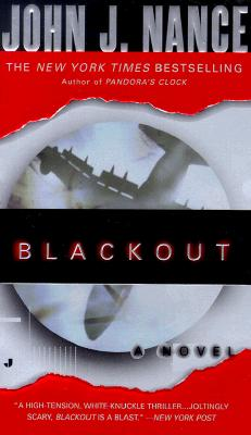 Blackout, John J. Nance