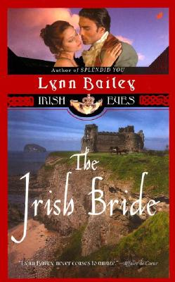 Image for The Irish Bride