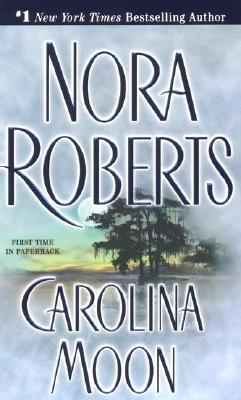 Carolina Moon, Roberts, Nora