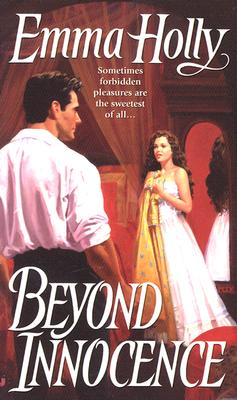 Image for Beyond Innocence